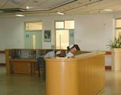 深圳武警醫院生殖中心