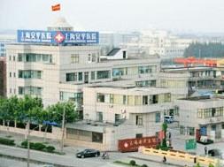 上海安平医院