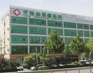 济南血管瘤医院