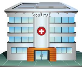 北京婦科醫院
