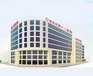 南昌市第十二醫院