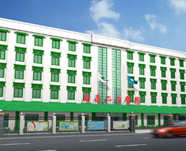 南昌二七醫院