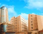 上海长征医院眼科中心