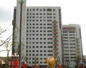 上海長海醫院